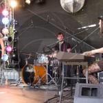 Fürth Festival 2012
